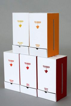 15 Eco-Friendly Tea Packaging Designs Inspiration Maybe we can have a white band around 5 of the Oil Linens? 15 Eco-Friendly Tea Packaging Designs Inspiration Maybe we can have a white band around 5 of the Oil Linens? Simple Packaging, Tea Packaging, Brand Packaging, Book Cover Design, Book Design, Design Art, Brochure Design, Branding Design, Identity Branding