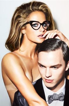 45f9cd5f999d Tom Ford Chic Glasses . i ve tried this on