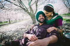 Punjabi wedding photos. Harjot Singh//Focus Digital Video www.vimeo.com/focusdv