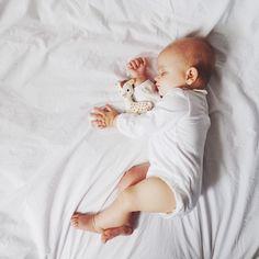 very sweet :)