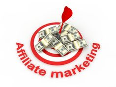 Make Quick Affiliate Commissions Here: http://affiliatemarketing-spygmh2w.reviewsatbest.com/