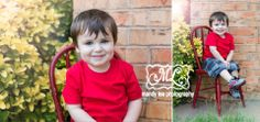 On location toddler photography session https://www.facebook.com/pages/Mandy-Lee-Photography/113937515377935?ref_type=bookmark