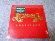 Songs Of Christmas - The Norman Luboff Choir. 1956 Columbia CL 926 ...