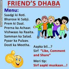 7 Best Friendship Images Beat Friends Best Friends Bestfriends