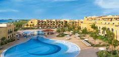 secrets maroma beach riviera cancun - Buscar con Google
