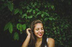 ❥ Visite meu site: amandaauler.com.br    Amanda Auler Fotografia - Rio Grande do Sul - Serra Gaúcha - retratos femininos - retrato - 15 anos - debutante - ensaio externo - ensaio fotográfico - book - books - portrait - photography - girl - senior - shooting