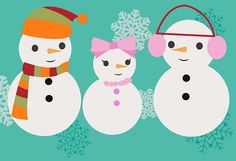 Biela zima, veľké mrazy, snehuliačik, či ťa mrazí! Hoď si kabát na seba. Mne a zima? Ale ba! Nič krajšieho pre mňa nieto, zima, to je moje leto, veľká zima, biely sneh, sánkovačka, detský smiech. Snowman, Christmas Ornaments, Holiday Decor, Disney Characters, Art, Bricolage, Art Background, Christmas Jewelry, Kunst