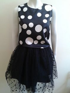 LuceDistribuzioneModa Abbigliamento e Accessori Donna