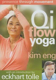 Qi Flow Yoga RYKODISC http://www.amazon.com/dp/1591797039/ref=cm_sw_r_pi_dp_xjuBub0PC688Y