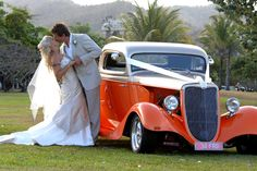 Wedding Transport - Wellwood Photographics - Find it at http://www.myweddingconcierge.com.au/component/content/article/11-photographer-videographers/1199-wellwood-photographics