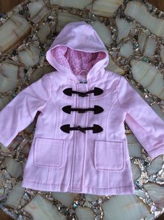 b75be3dc2aa5 305 Best Girls  Clothing (Newborn-5T) images in 2019