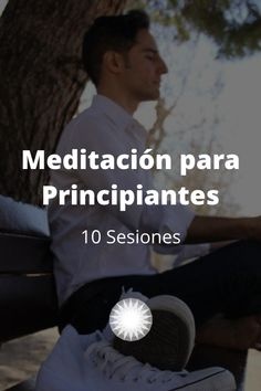 Yoga Mantras, Usui, Qigong, Inner Peace, Feng Shui, Reiki, Namaste, Zen, Meditation