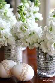 white stock / matthiola flowers - this board features flowers that are usually available for florists to buy in the UK in February for a February wedding. Winter - Spring - Wedding - Florals - Flowers - Seasonal - UK - England - Bouquet - Buttonholes - Table - Arrangement