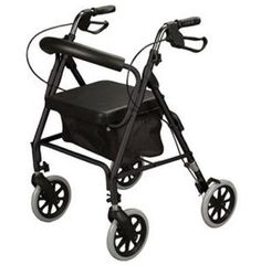 Walker- Rollator Rolling Walker with Medical Curved Back ... https://www.amazon.com/dp/B00TE9ROVQ/ref=cm_sw_r_pi_dp_x_5axbyb8BWJ8KP