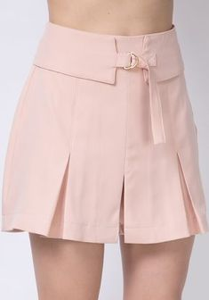Fancy Skirts, Skirts For Kids, Short Skirts, Short Dresses, Cute Fashion, Girl Fashion, Fashion Dresses, Bollywood Outfits, Skirt Outfits