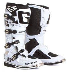 BOOTS GAERNE SG 12 Atv, Boots, Winter, Fashion, Crotch Boots, Winter Time, Atvs, Moda, Mtb Bike