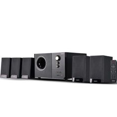 MULTI MEDIA SPEAKER Entertainment Products, Multimedia, Appliances, Entertaining, Gadgets, Accessories, Home Appliances, Funny