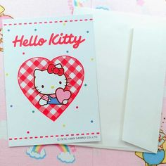 Hello Kitty Gifts, Cat Gifts, Auction