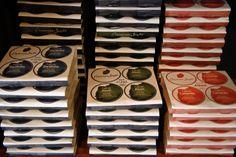 Goodies Boutique #lisbon #lisboa #cityguidelisbon #fslisbon