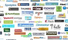 manually publish your article on 25 high pr web 2.0 sites - Task Gigs