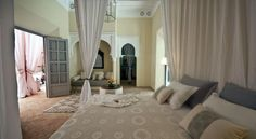 Booking.com : Riad Nashira & Spa , Marrakech, Morocco - 86 Guest reviews . Book your hotel now!