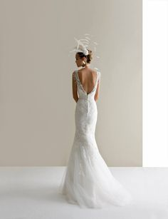 Antonio Riva atelier - Made in Italy - weddingitalianstyle.co.uk by Perfectday.it