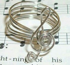 I Want this Ring!!!!