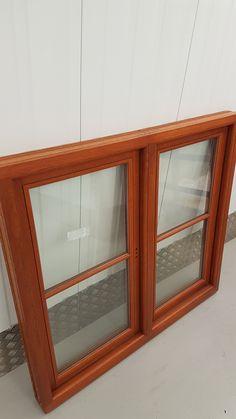 352 Best Timber Windows Direct Wwwtimberwindows Directcouk