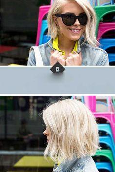 Nice-Blonde-Short-Hair-for-Women.jpg (500×749)