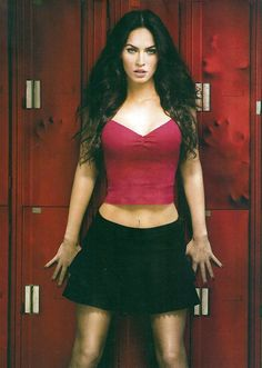 Gallery: Hot and Sexy Megan Fox ( Model and Actress ), Photos and wallpapers to downlaod for Mobile and desktop/laptop free. Megan Fox Sexy, Megan Fox Fotos, Megan Denise Fox, Megan Fox Hd Wallpapers, Megan Fox Wallpaper, Brian Austin Green, Hollywood Celebrities, Hollywood Actresses, Female Celebrities