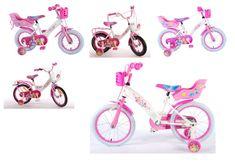 12 14 16 zoll Mädchenfahrrad Kinderfahrrad Fahrrad  Kinderrad Fahrrad Rad Bike