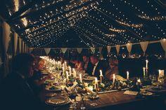Stylish Ojai Valley Inn Wedding: Kelsie + Benjy | Green Wedding Shoes Wedding Blog | Wedding Trends for Stylish + Creative Brides