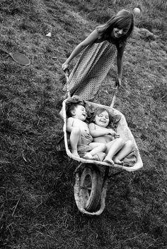 marisel@reflexiones.com: La mamá moderna no es perfecta y sabe que nunca lo...