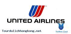 United Airlines là hãng hàng không của Mỹ, và là một trong những hãng hàng không lớn nhất thế giới. United Airlines được quản lý bởi tập đoàn United Continental, có trụ sở đặt tại Chicago Xem thêm: http://tourdulichhongkong.net/hang-khong-united-airlines-pn.html