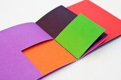 Antonio_Ladrillo_Colors_Lines_Dots_1