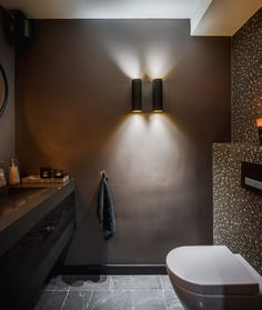 design - Exclusive living inspiration in the United Kingdom Bathroom Plans, Bathroom Rules, Bathroom Toilets, Small Bathroom, Bathrooms, Simple Bathroom Designs, Bathroom Design Luxury, Nightclub Design, Small Toilet