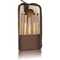 Eco Tools - Day To Night 6 Pc Set in  #ultabeauty