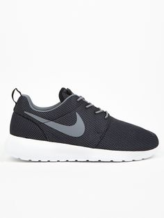 simply aesthetic Nike Shoes Cheap, Running Shoes Nike, Nike Shoes Outlet