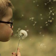 Las Fotos Mas Alucinantes: fotos de niños