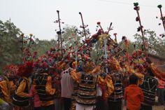 Source(S): http://sanskritikchhattisgarh.in/