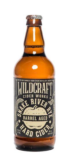 wildcraft-bottles-on-white-05-2