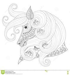 """Képtalálat a következőre: """"adults coloring animals"""""""