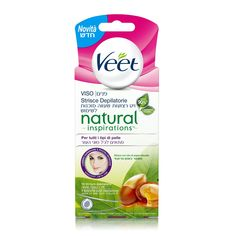 Welcome to Por Un Cuerpo Perfecto Veet Wax Strips, Face Wax, Personal Care, Bottle, Occasion, Php, Fitness, Articles, Bodybuilder