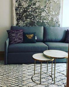 Adelanto de nuevo proyecto para @luxuryrentalsmadrid enseguida disponible en su web ! #decoracion #proyecto #interiordesign #muebles #madrid