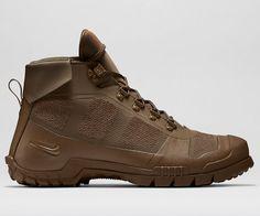 Nike SFB Mountain