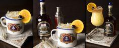 Pusser's Rum Tasse Pussers Rum, Beer, Mugs, Tableware, Ale, Dinnerware, Tumbler, Tablewares, Mug