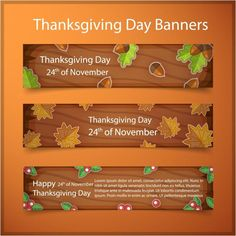 free vector Wood Color happy thanksgiving day Banners http://www.cgvector.com/free-vector-wood-color-happy-thanksgiving-day-banners/ #Abstract, #Acorn, #American, #Apple, #Art, #Autumn, #Background, #Banner, #Banners, #Bird, #Brochure, #Card, #Celebration, #Chicken, #Collection, #Color, #Colorful, #Concept, #Corn, #Costume, #Day, #Design, #Dinner, #Drawing, #Elements, #Fall, #Family, #Festival, #Flat, #Flyer, #Food, #Fruit, #Funny, #Greeting, #Happy, #HappyThanksgiving, #Ha