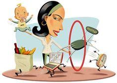 La speranza di ripresa dell'economia è donna: la lunga crisi ha fiaccato il paese, non loro. http://evpo.st/1gMd5ob