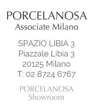 Ceramica | Bagno | Cucine | PORCELANOSA Grupo