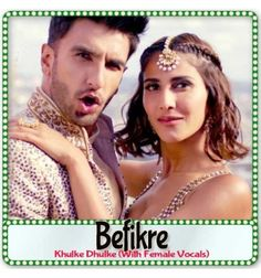 http://hindisongskaraoke.com/all-karaoke/3502-khulke-dhulke-with-female-vocals-befikre-mp3-format.html KHULKE DHULKE (WITH FEMALE VOCALS) - BEFIKRE (MP3 FORMAT)